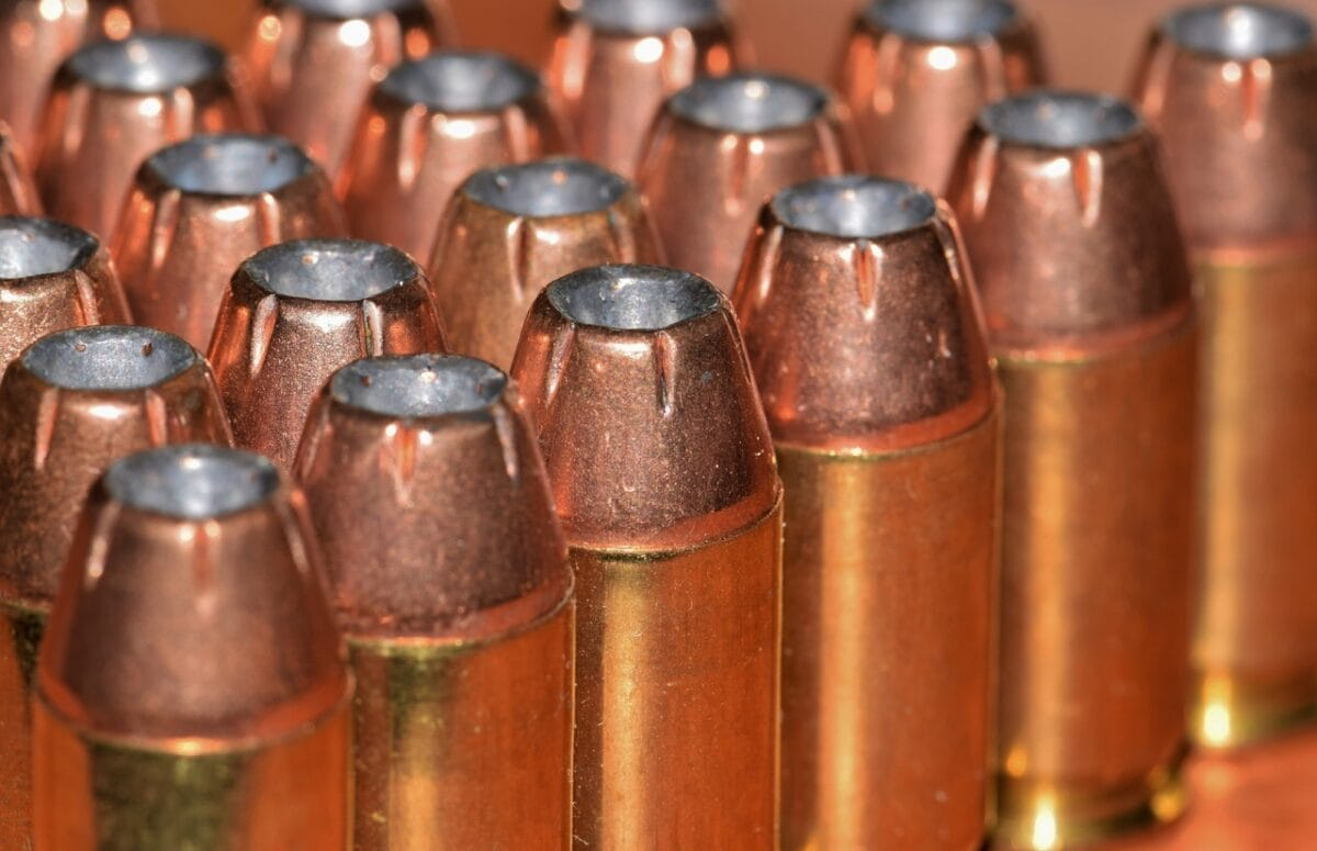 Ammo Prices in 2021 are Rising Fast