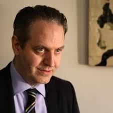 Douglas Bulloch
