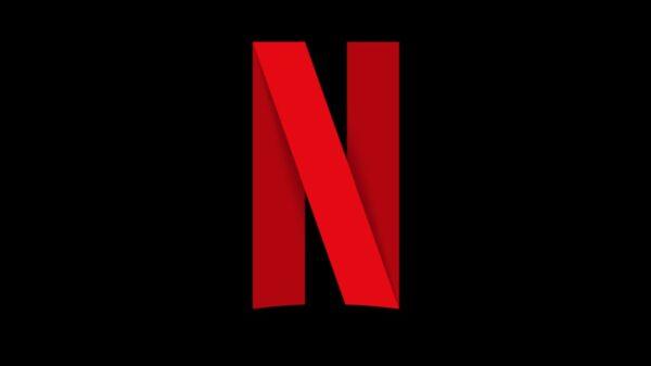 Netflix Buffering Got Ya Down