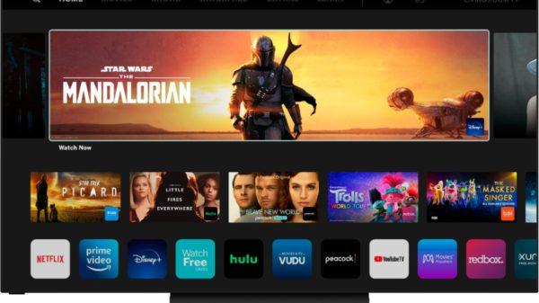Best HDTVs