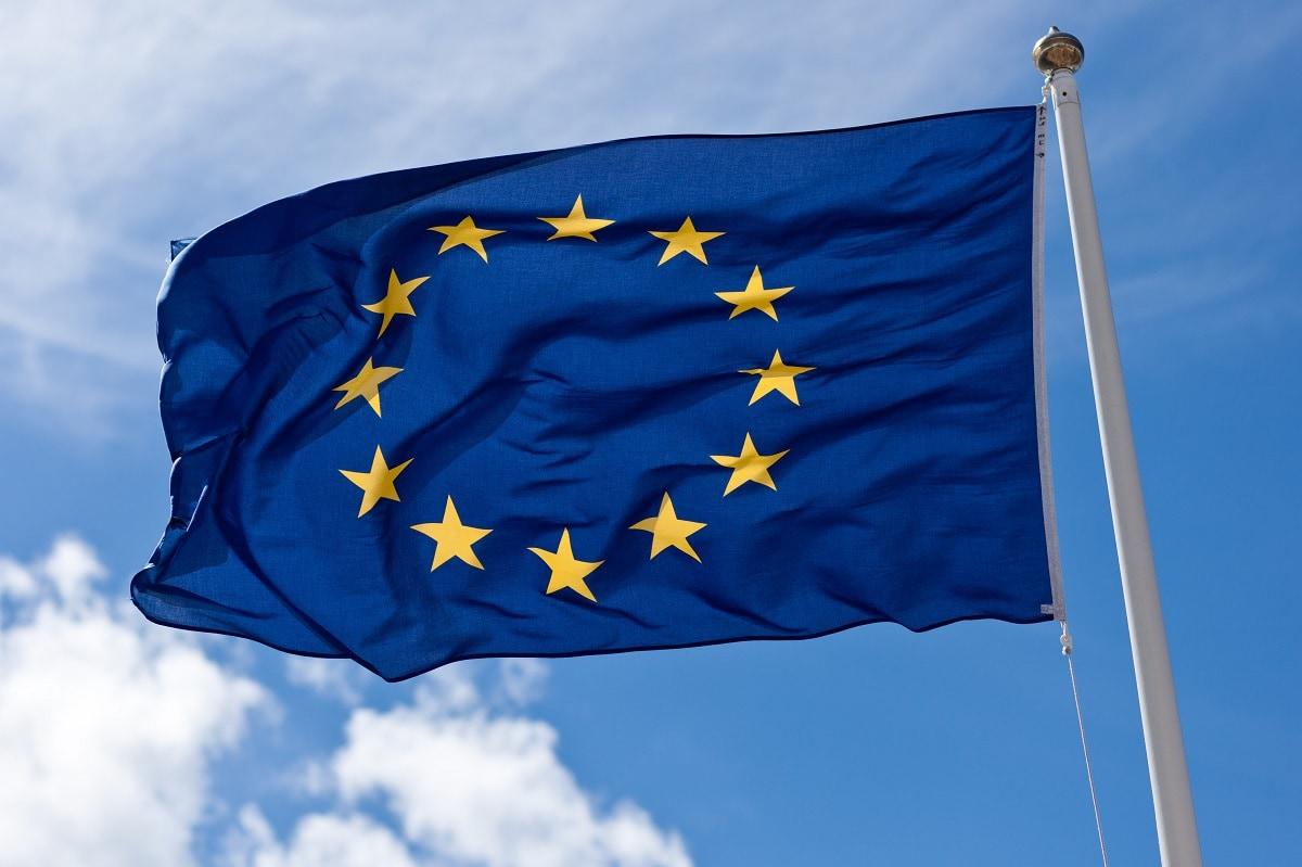 European Union Coronavirus