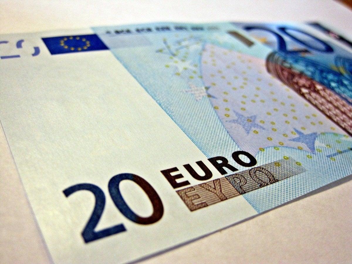 Eurozone Sovereign Debt