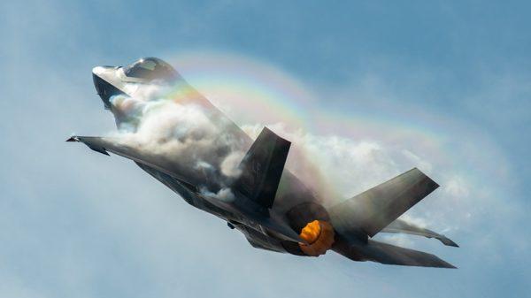 Israel F-35