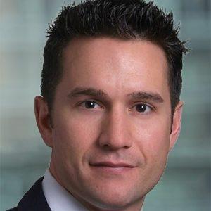 Scott Lincicome