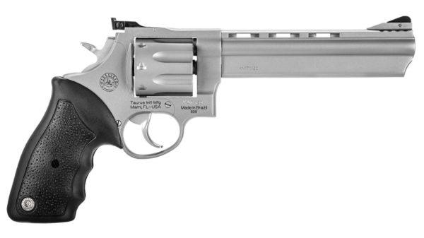 Taurus Model 608