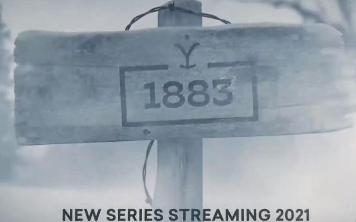 Y 1883