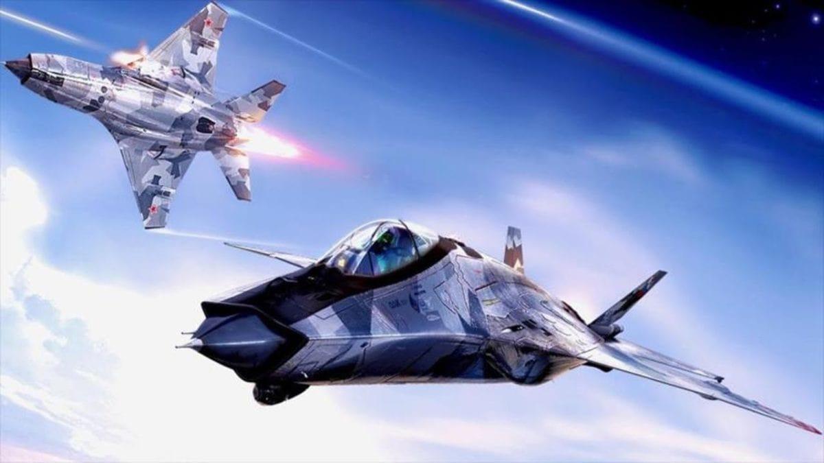 MiG-41