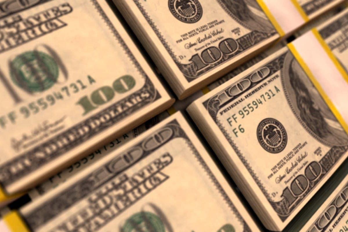 Monetary Policy Stimulus