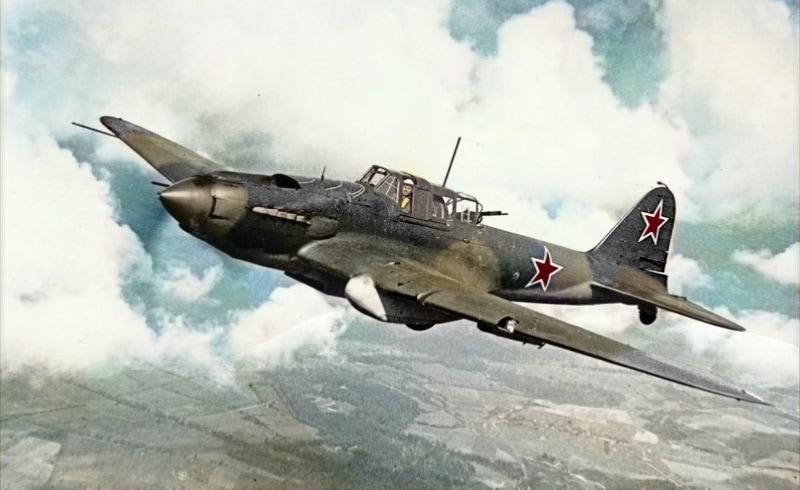 Most Popular Combat Aircraft