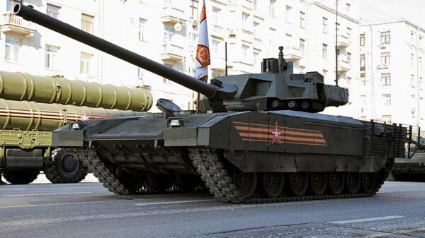 Invade Ukraine