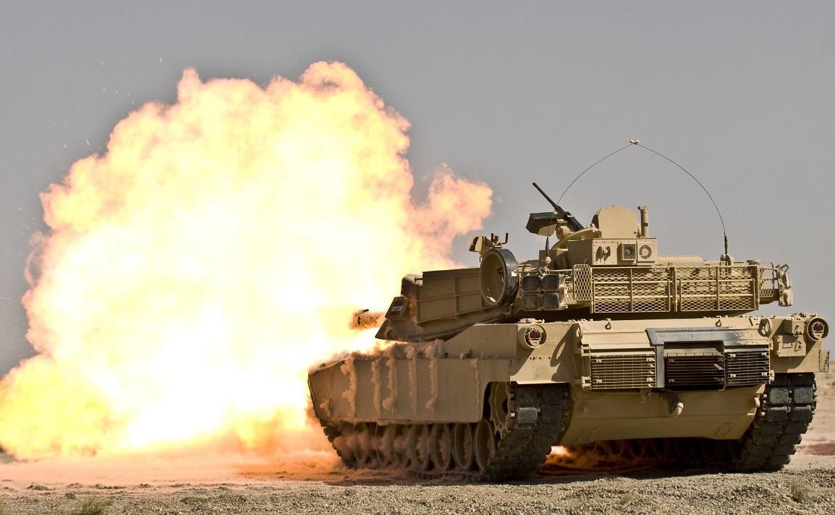 U.S. Army Budget