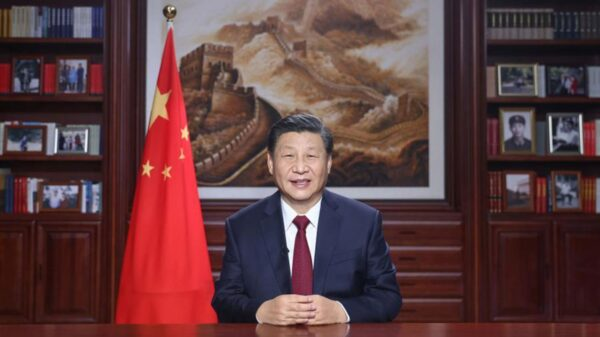 CCP Birthday