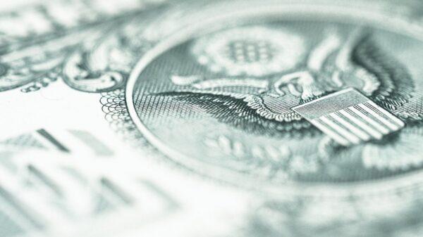 America's Inflation Problem
