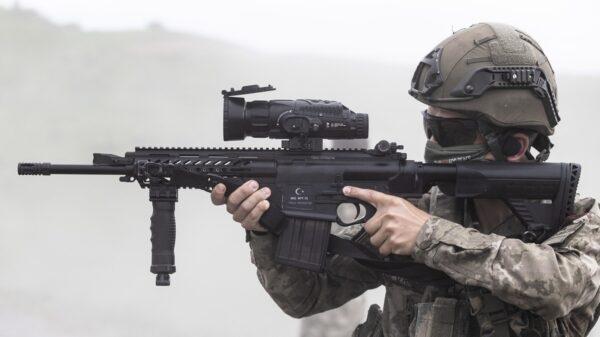 NATO Wargames