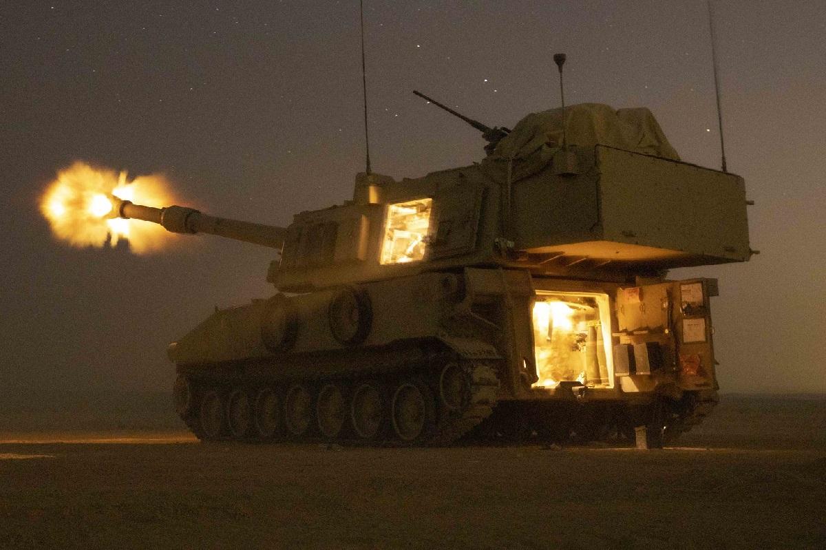 U.S. Army Birthday