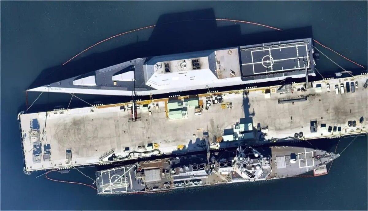 US Navy Shipyards