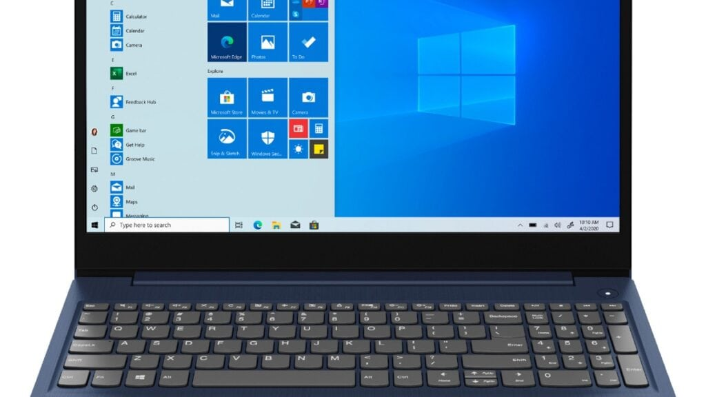 Is Your Windows 10 PC Really Slow  Use This One Trick To Speed It Up
