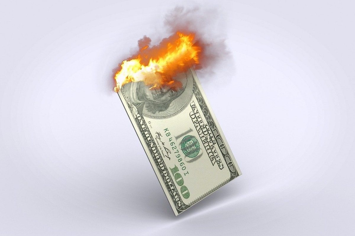 Inflation Problem
