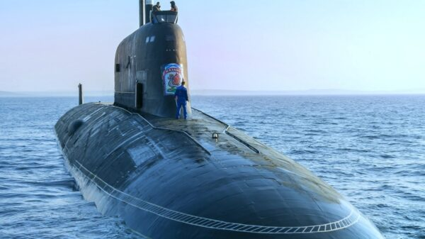 5 Worst Submarines