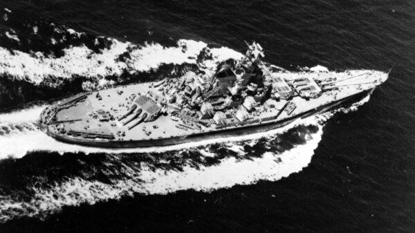 Battleship Battles