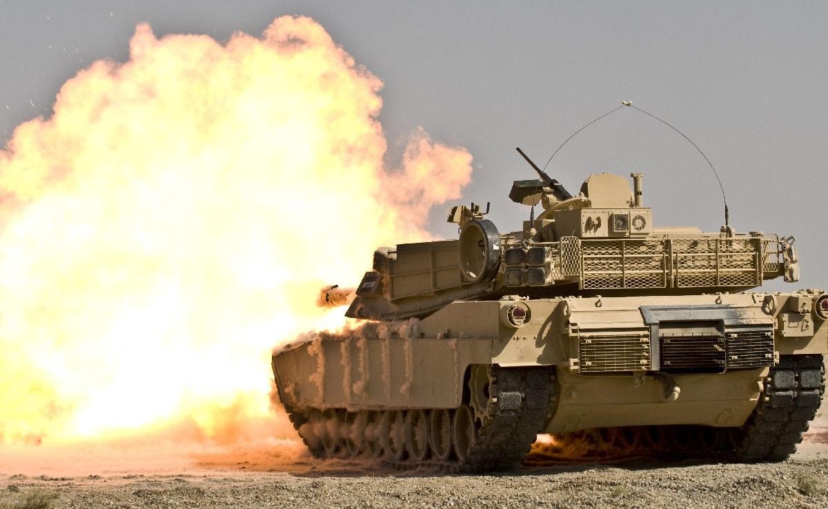 U.S. Military's 5 Biggest Military Defeats