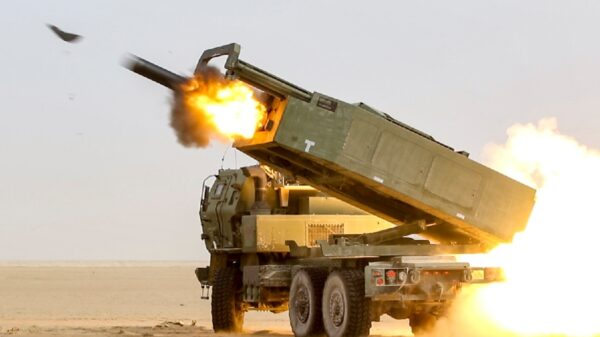 Nuclear Artillery Shells