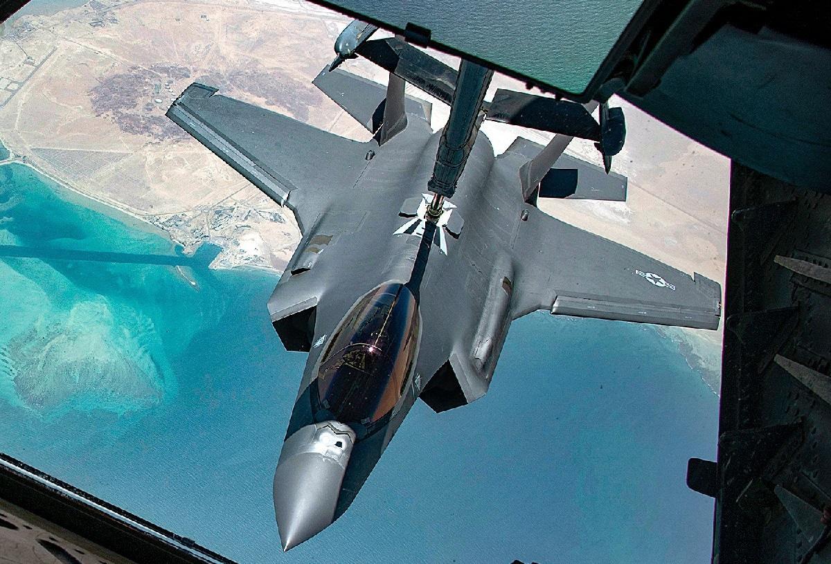 Russia-NATO War Black Sea