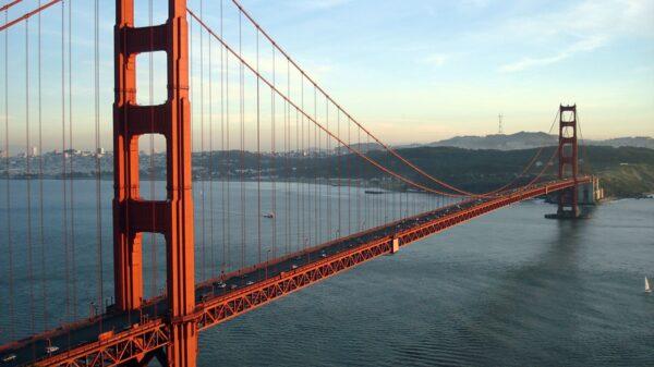 San Francisco Violent Crime