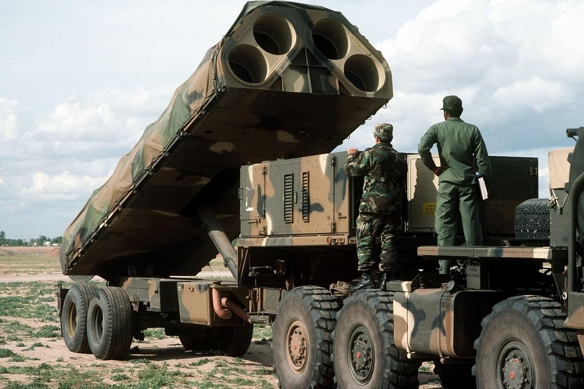 Taiwan Cuban Missile Crisis