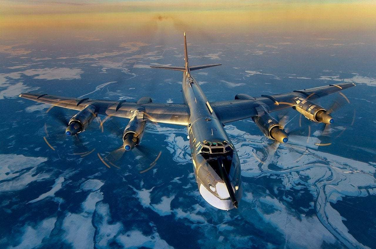 Russian Military Cuba