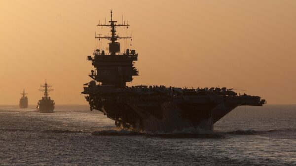 5 Best Aircraft Carriers to Ever Sail