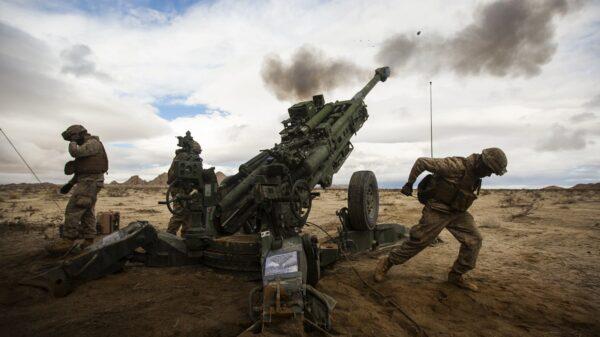 Afghanistan Withdrawal