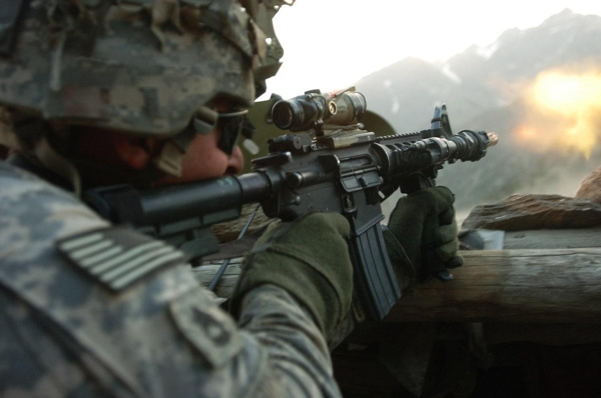 Afghanistan Joe Biden