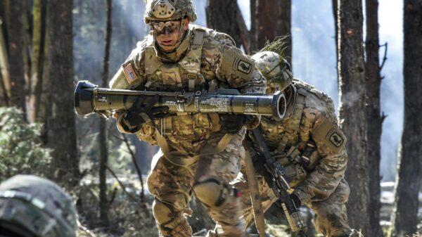 Afghanistan War Lost