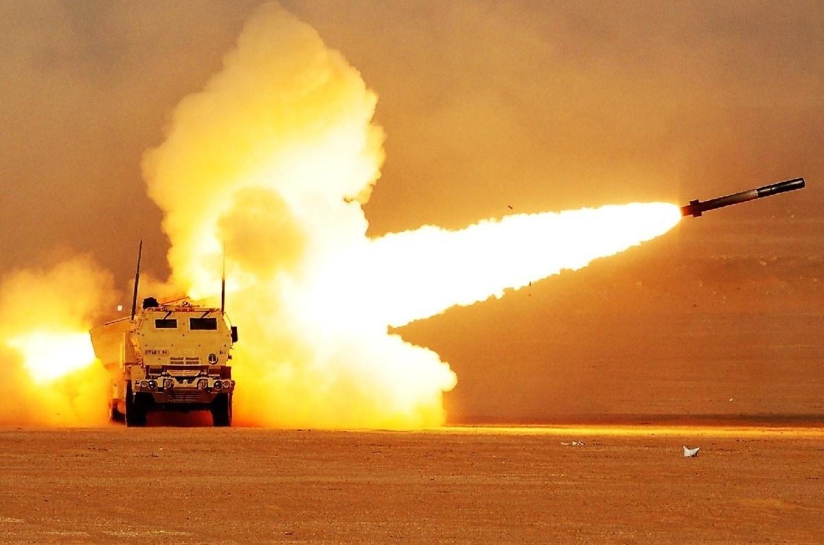 Taiwan Missile Defense