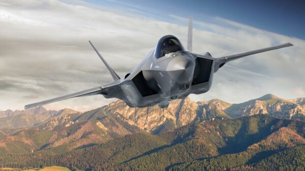U.S. Military Lasers