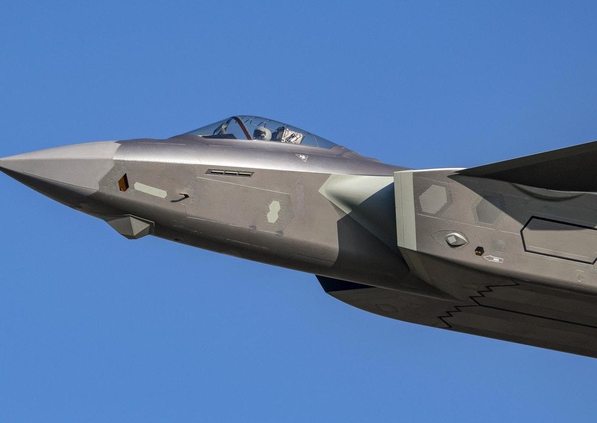 China Taiwan Air Force