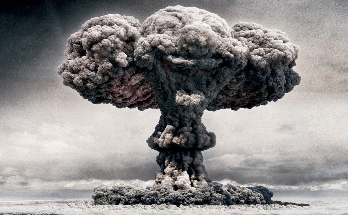 South Korea Nuclear Weapons