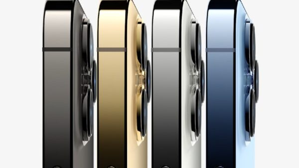 iPhone 13 Problems