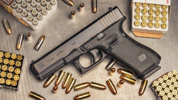 5 Deadliest Bullets on Planet Earth