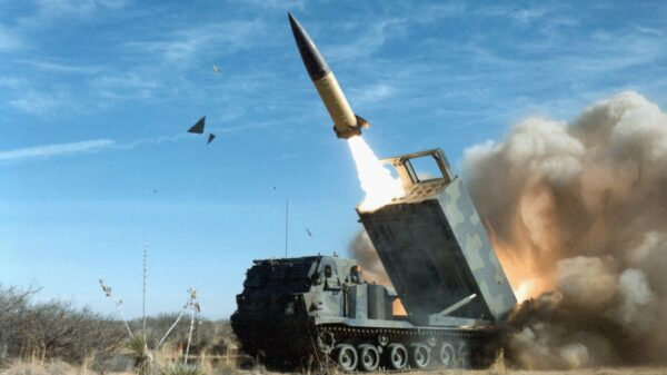 5 Deadliest Weapons in the U.S. Army