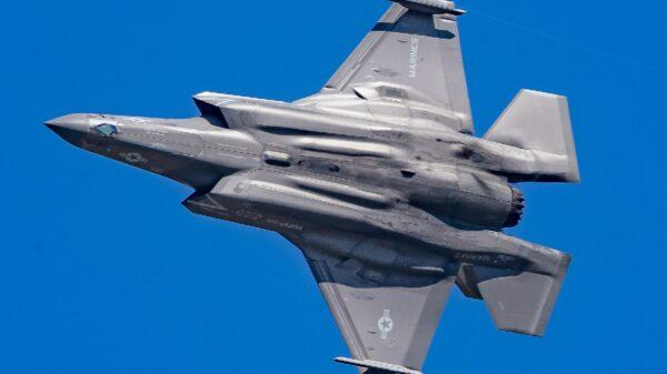 U.S. Military's 5 Deadliest Weapons of War