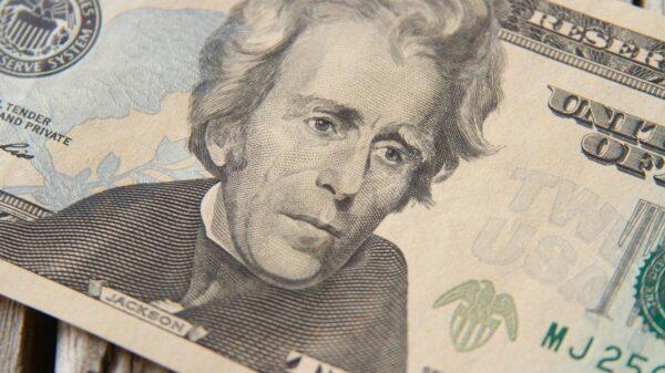 New $2000 Stimulus Check
