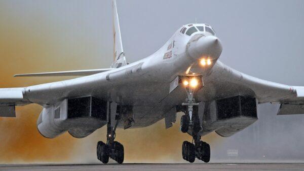 Russia China War 1969