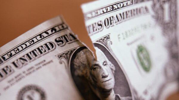 U.S. Debt Crisis