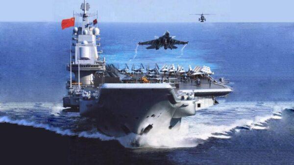 Would China Invade Taiwan